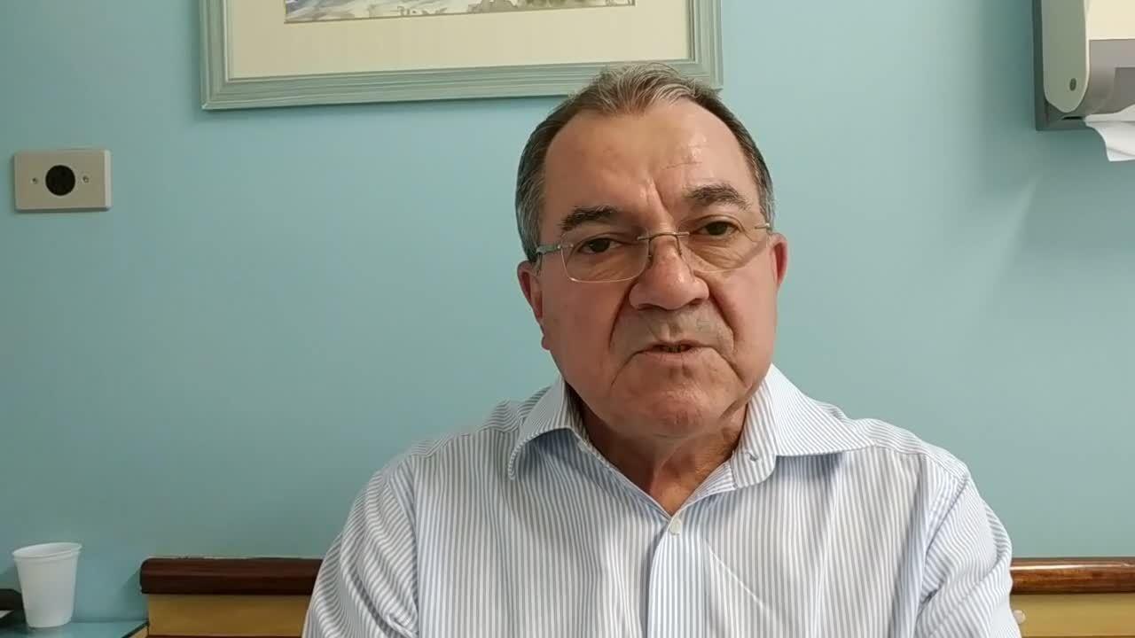 Especialista de Uberlândia comenta o tempo de atendimento para pacientes com câncer