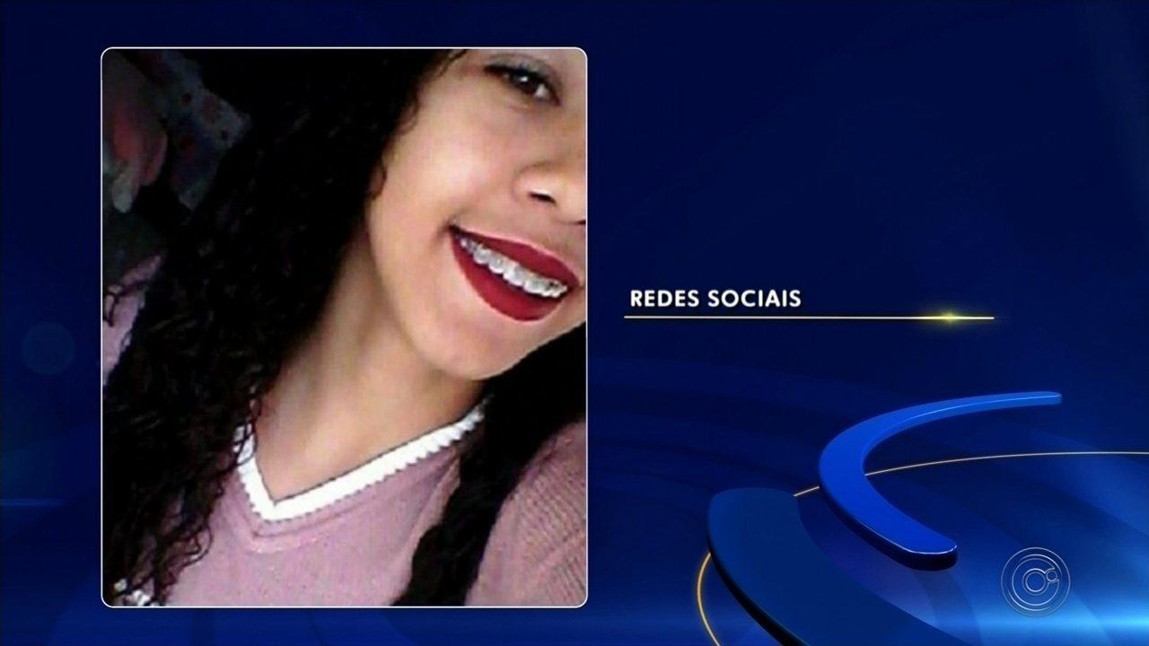 Adolescente morre após carro com sete pessoas capotar durante racha em Lins