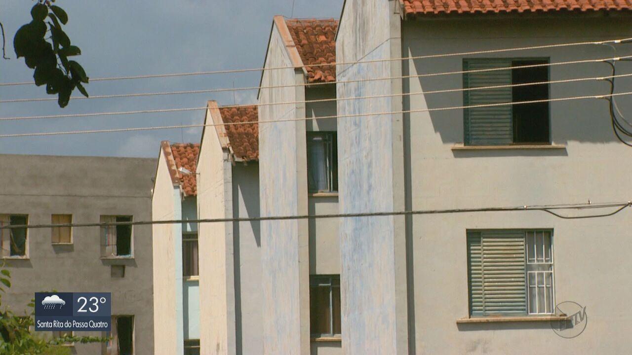 CDHU registra mais de 150 irregularidades em contratos em São Carlos e Araraquara