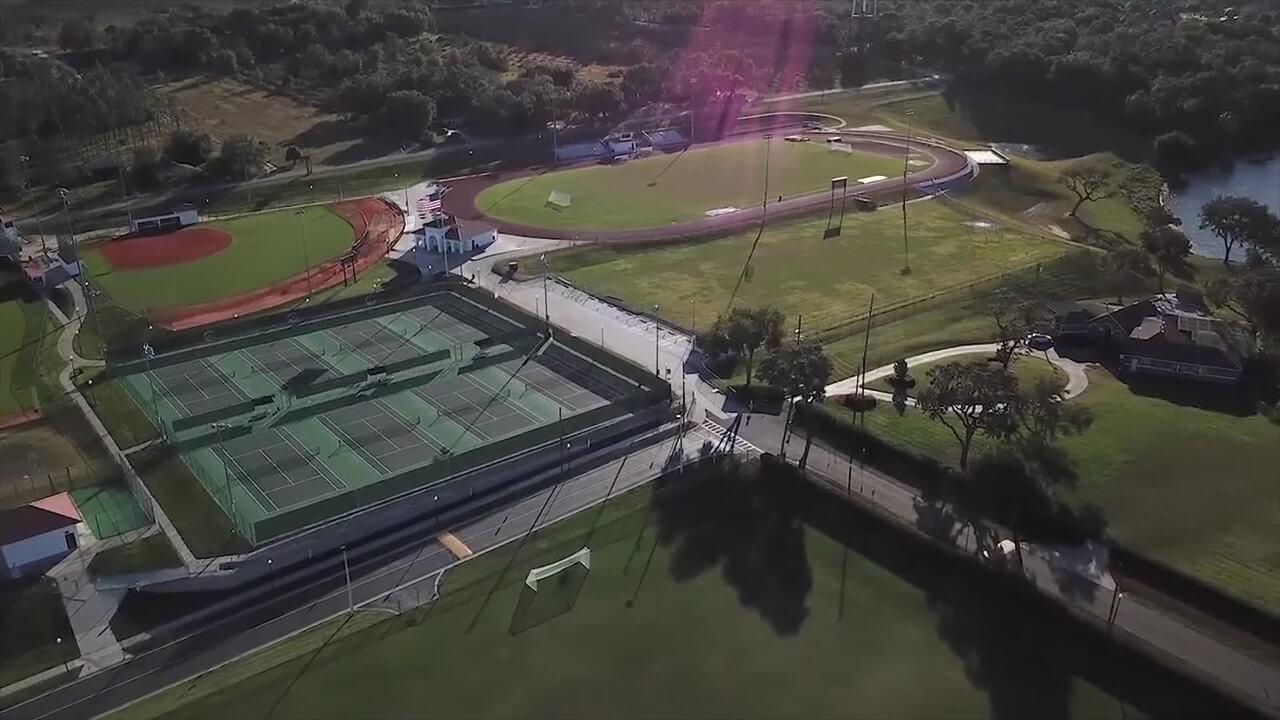 Conheça a Montverde Academy, que Ivanildo vai morar e treinar na base do Orlando City