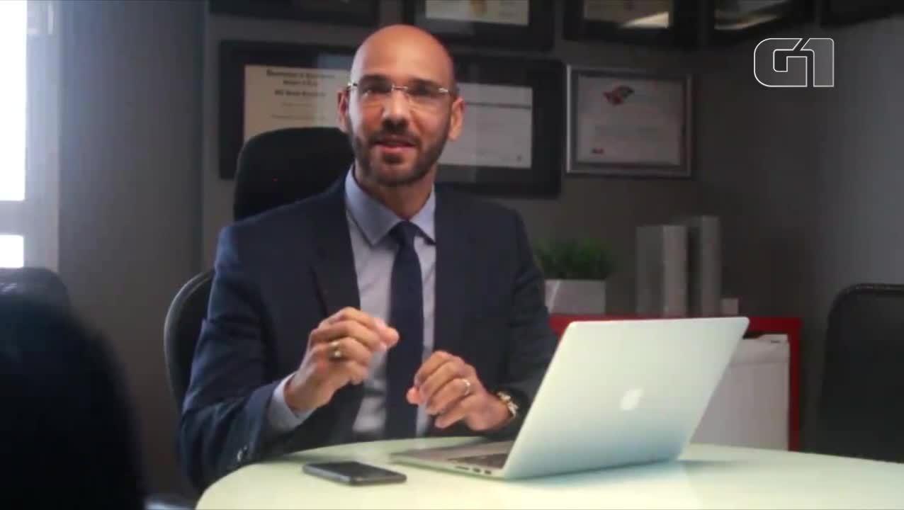 O advogado Antônio Bernardes fala dos acordos entre o exportador brasileiro e o empresariado estrangeiro.