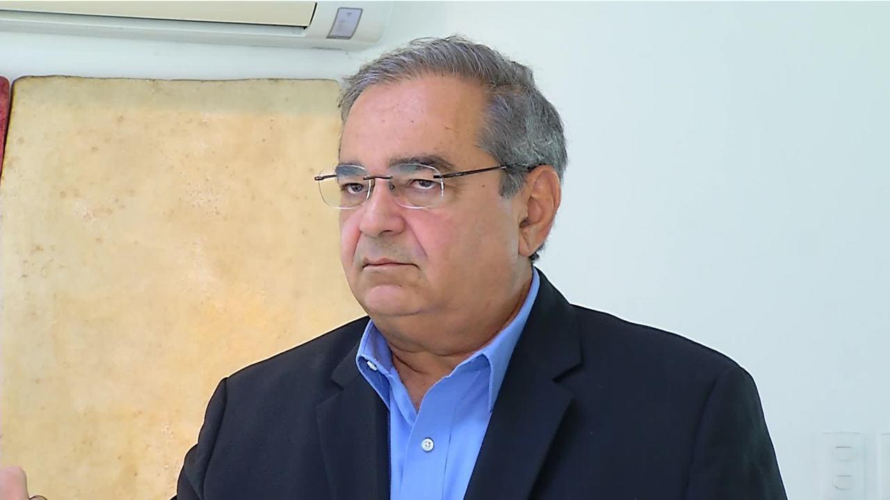 Resultado de imagem para prefeito de natal alvaro dias