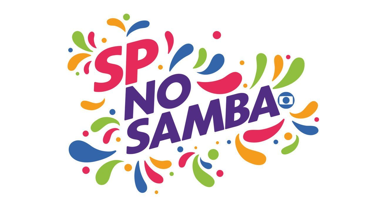 SP no Samba mostra a preparação das escolas para o desfile do Grupo Especial