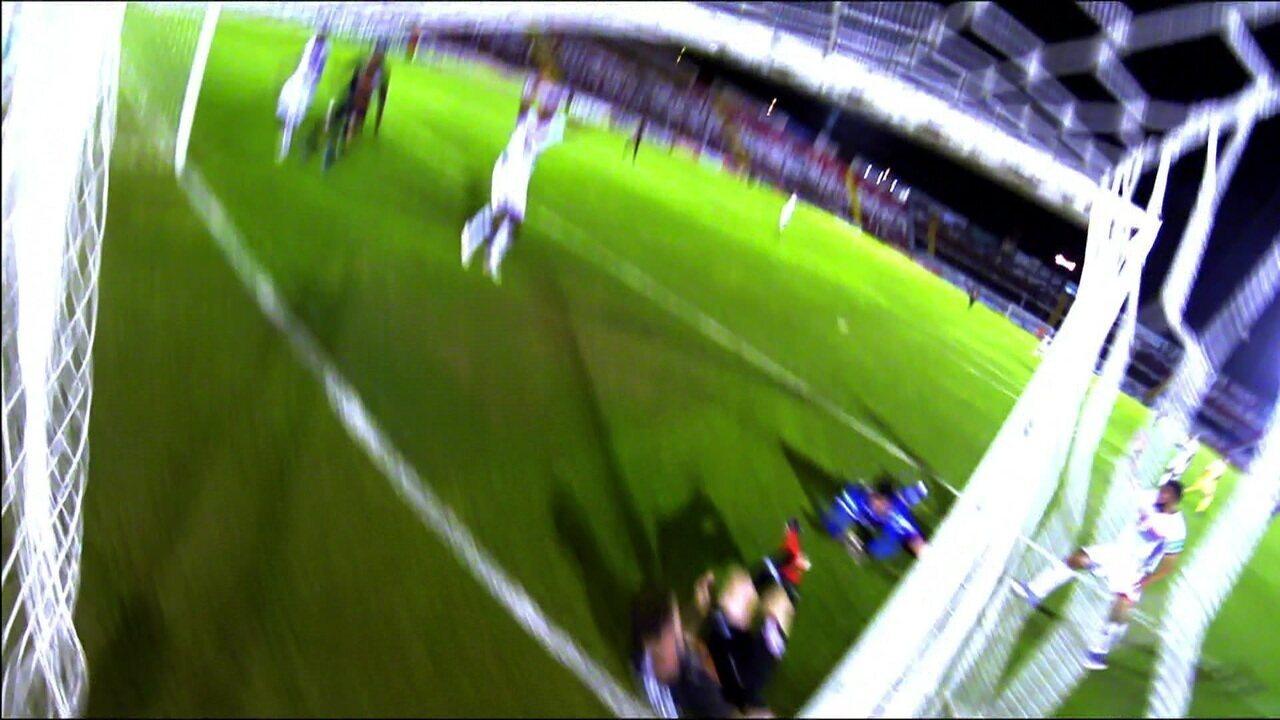 Melhores momentos: Botafogo-SP 0 x 1 Corinthians pelo Campeonato Paulista 2019