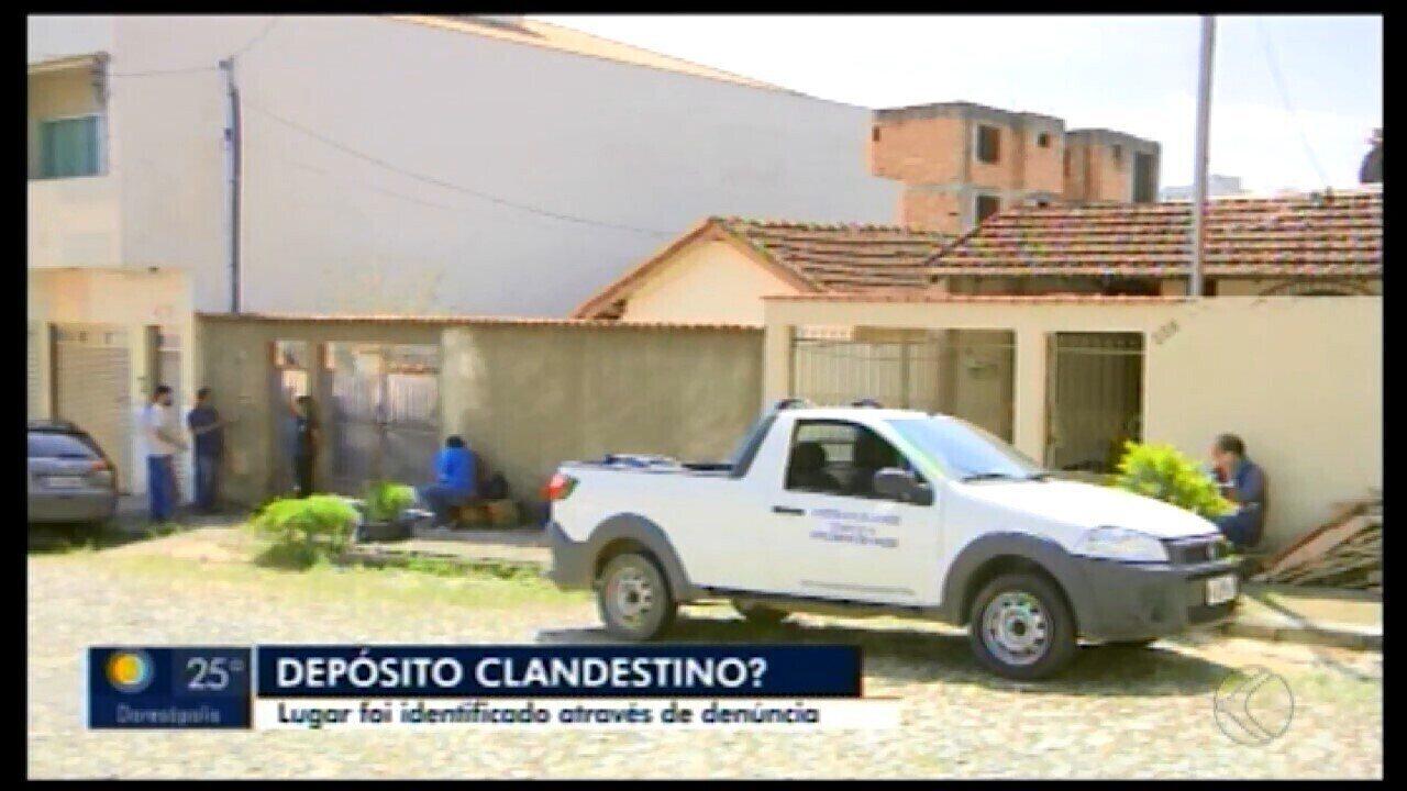 Cidades do Centro-Oeste de Minas ultrapassam três mil casos prováveis de dengue em 2019