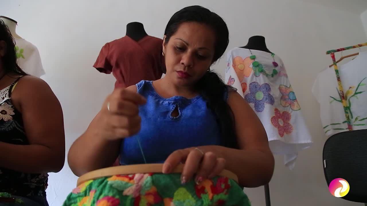 Programão comemora o Dia Internacional da Mulher com histórias inspiradoras