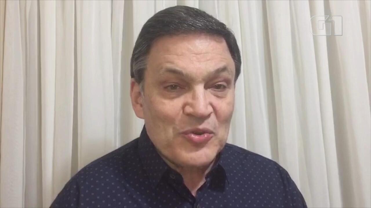 Cláudio Brito explica as fases do julgamento do Caso Bernardo e projeta os próximos dias
