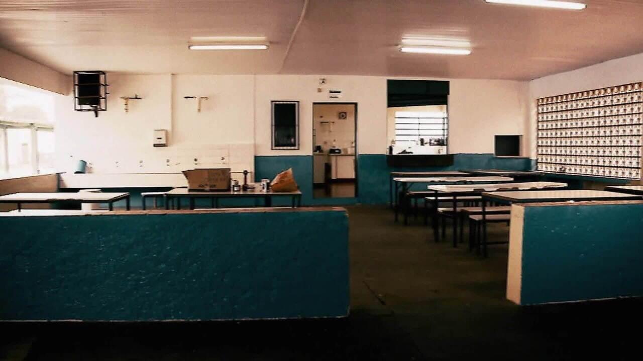 Alunos retomam as atividades em escola de Suzano, SP, seis dias após massacre