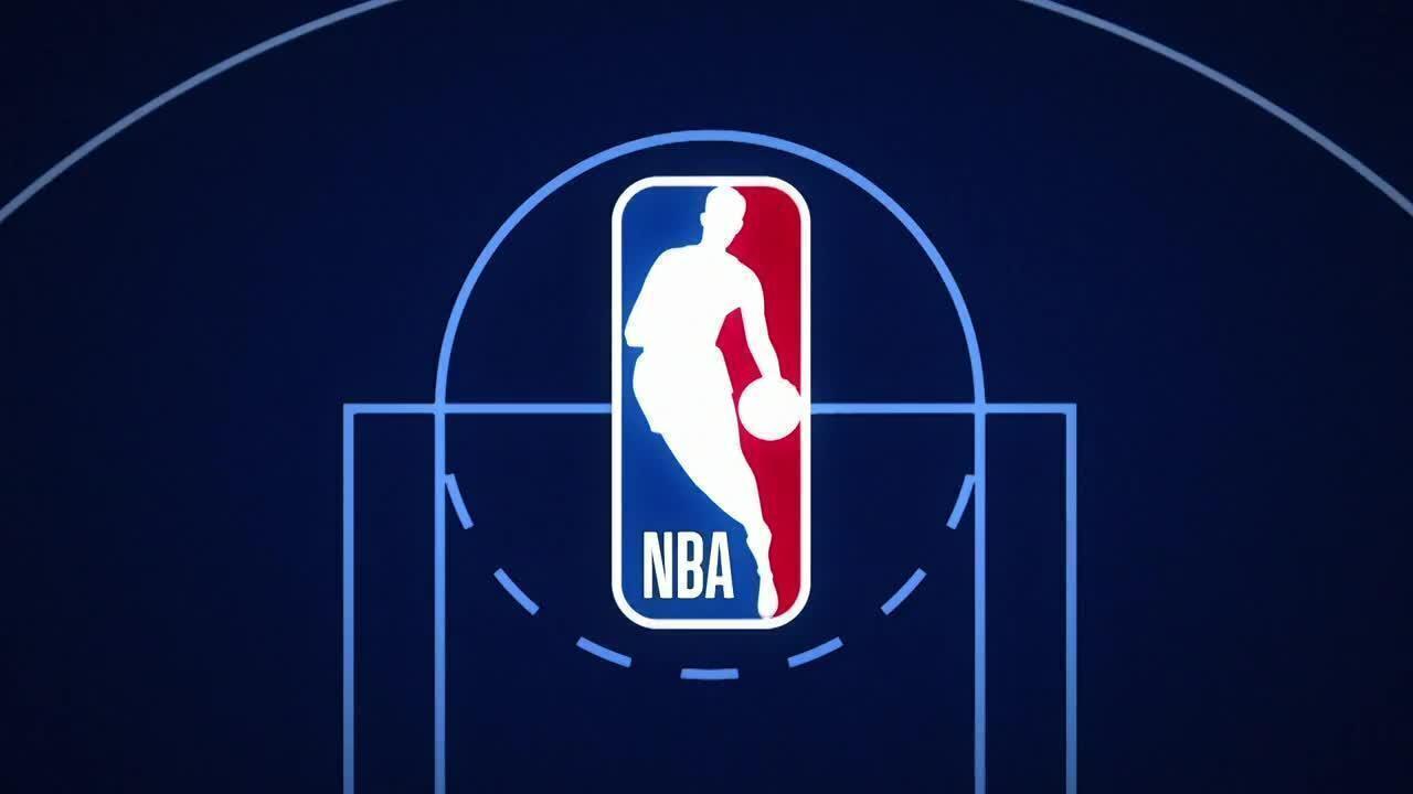 Melhores momentos: Utah Jazz 137 x 116 New York Knicks pela NBA
