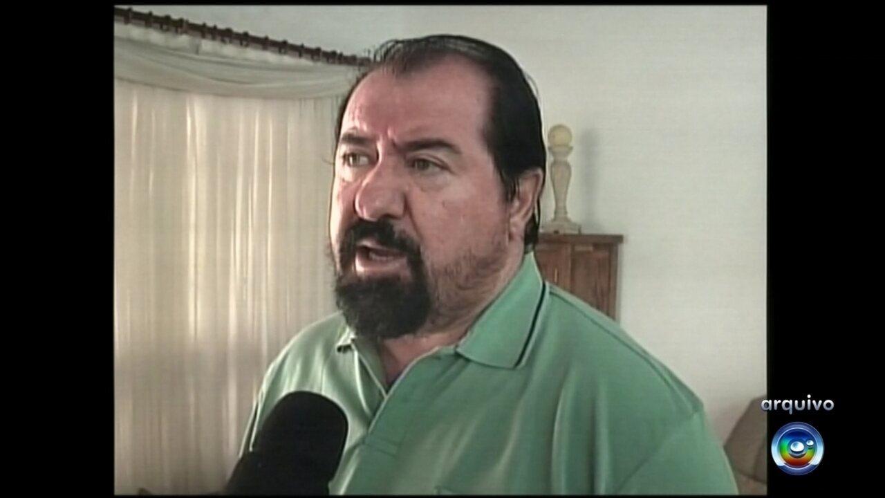 Tribunal de Justiça julga recurso de defesa do ex-prefeito de Avaré