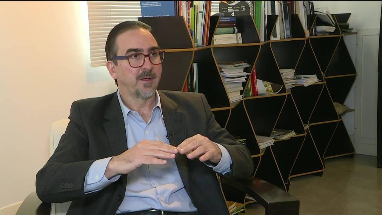 'Reforma tributária pode aumentar PIB potencial em 10% em 15 anos', diz Bernard Appy