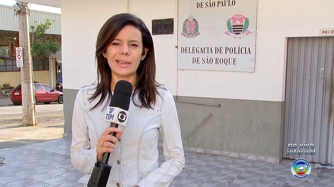Jovem é presa após torturar e matar irmão de 5 anos em São Roque