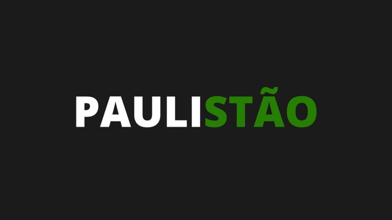 Seleção do Paulistão: Veja quem são os melhores jogadores do Campeonato Paulista 2019