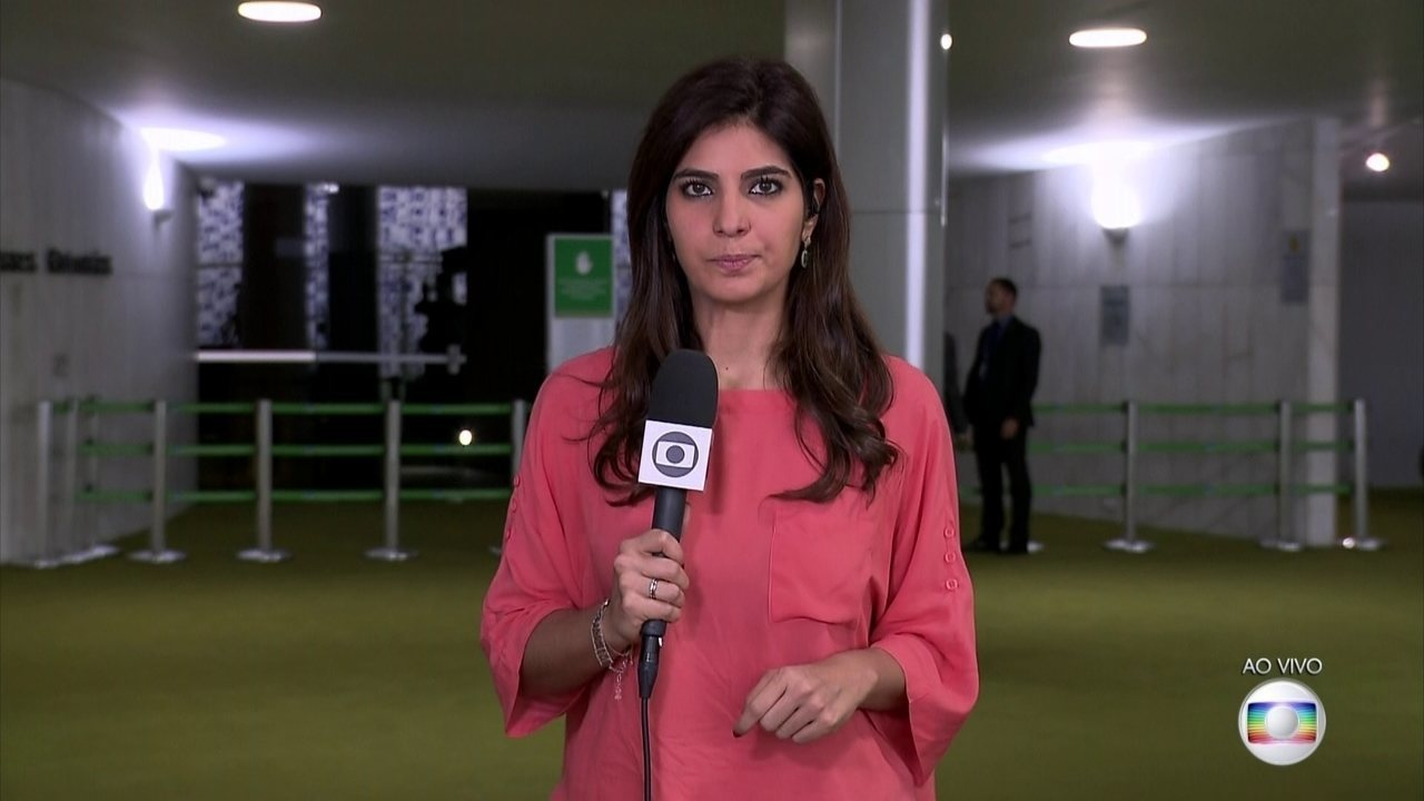 Rodrigo Maia vira peça-chave do governo para aprovar relatório da Reforma da Previdência