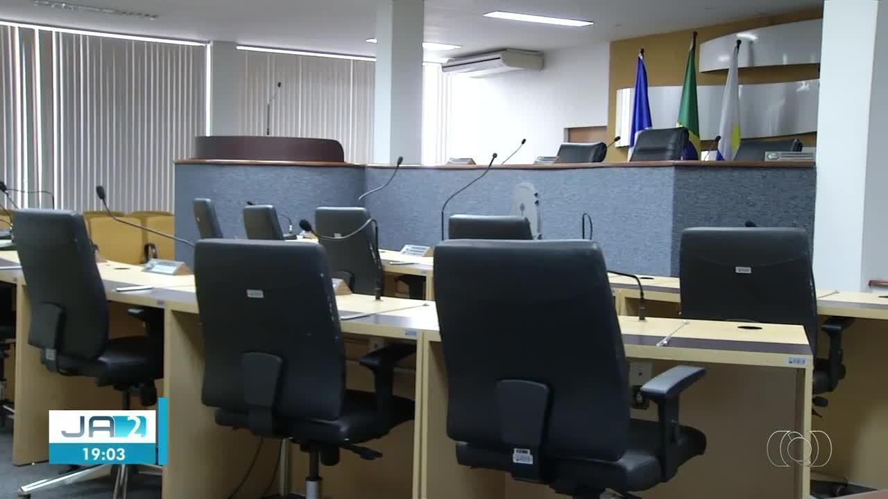 Câmara de Palmas tem trabalhos prejudicados após invasão hacker