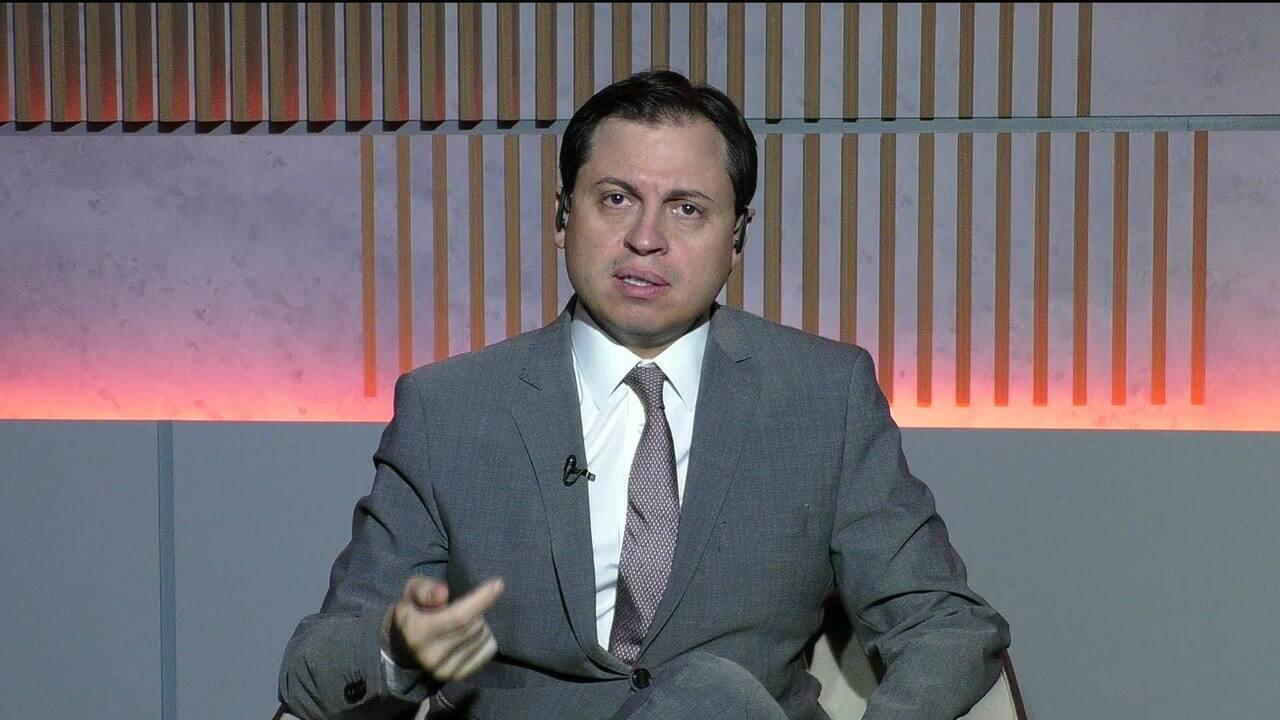 Petrobras anuncia alta de 3,5% da gasolina nas refinarias