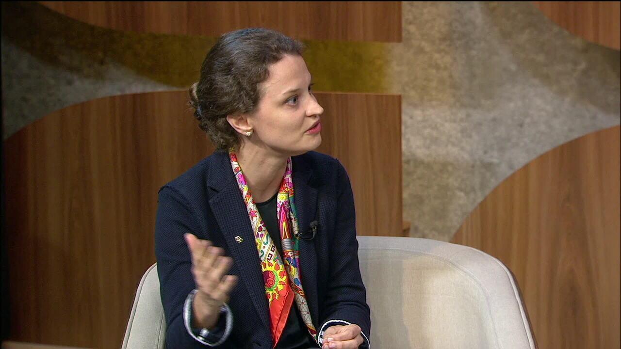 Presidente do IBGE diz que questionário do censo seria reduzido mesmo sem corte na verba