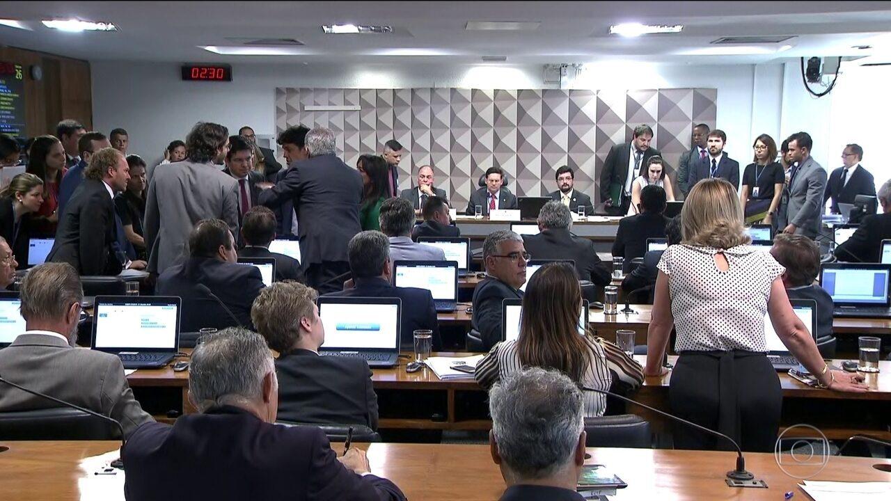 Parlamentares impõem derrota a Moro e devolvem Coaf para Economia