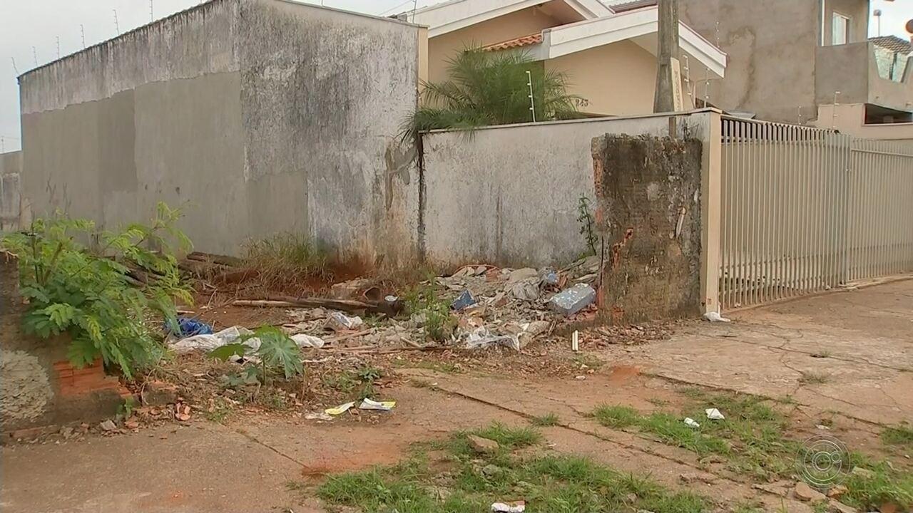 Itapetininga registra 41 casos de dengue