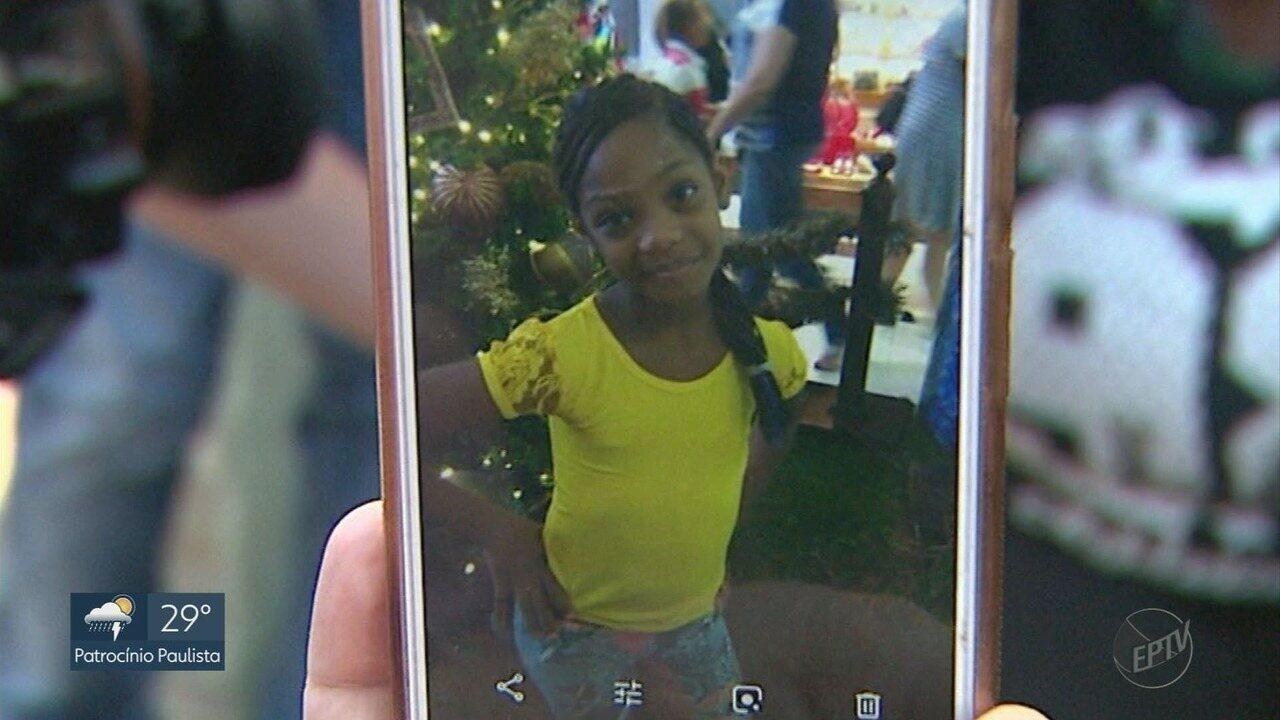 Menina de dez anos é assassinada por ex-padrasto na Zona Norte de Ribeirão Preto, SP