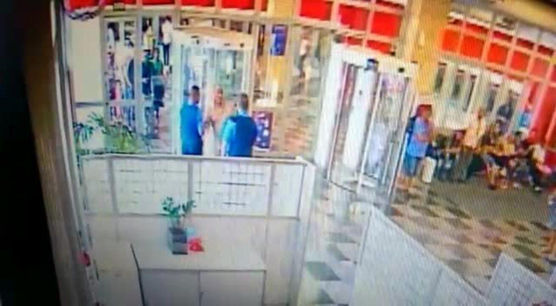 Idoso é baleado ao tentar entrar em agência bancária na Zona Leste de São Paulo