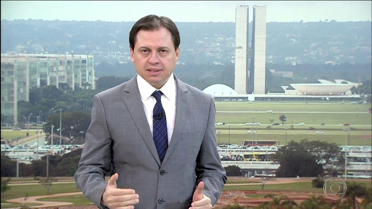 Jair Bolsonaro tentará não inflamar movimento das ruas