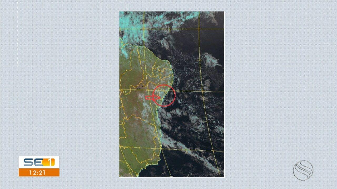 Condições climatícas durante acidente com cantor Gabriel Diniz serão analisadas