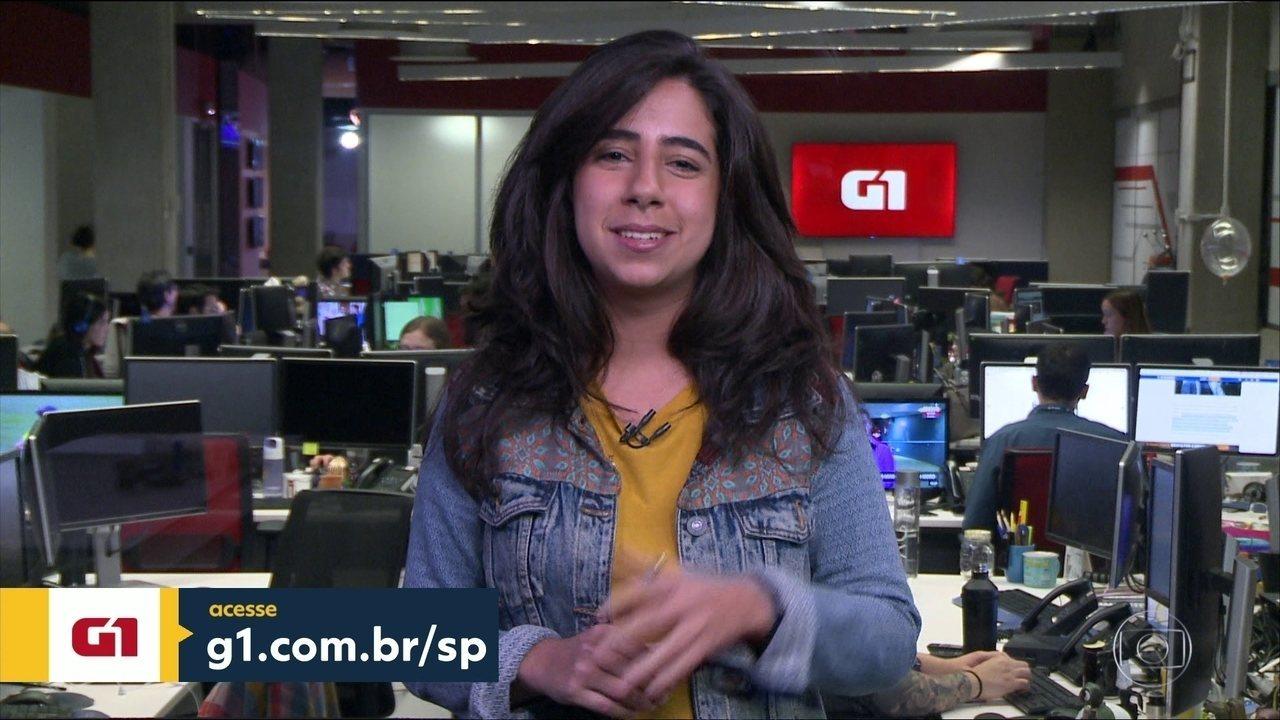 In-Edit Brasil começa nesta quarta (12)