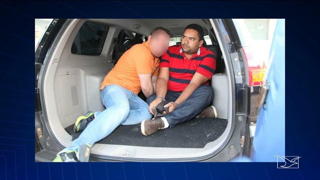 Vereador 'Antonio Cesarino' é condenado a 4 anos de prisão em Bom Jardim