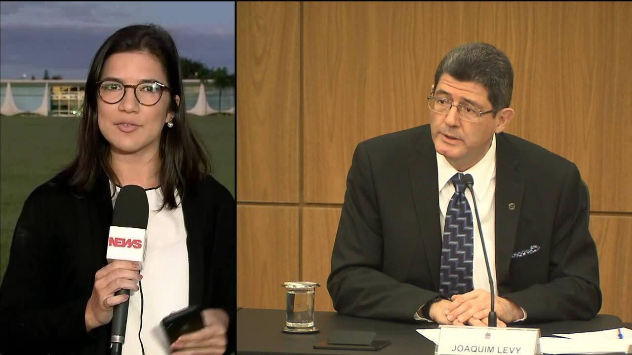 Novo nome do BNDES virá da iniciativa privada, diz Paulo Guedes