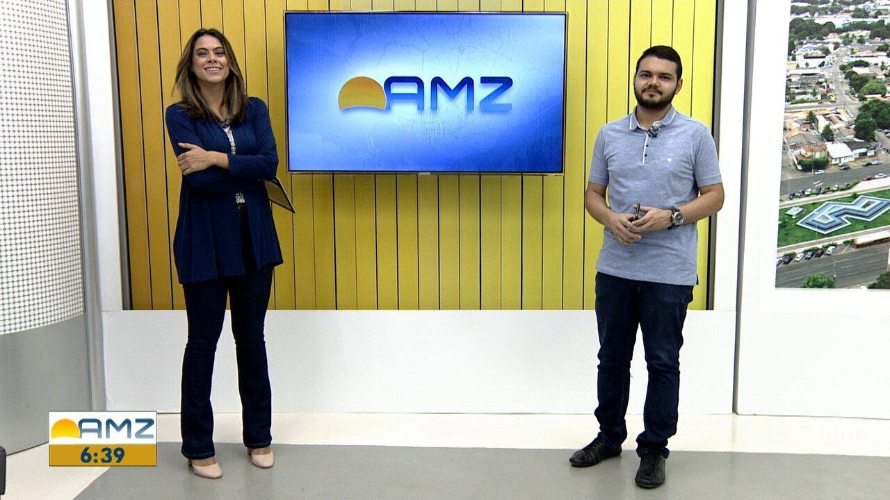 Esporte: veja as principais notícias do Globo Esporte