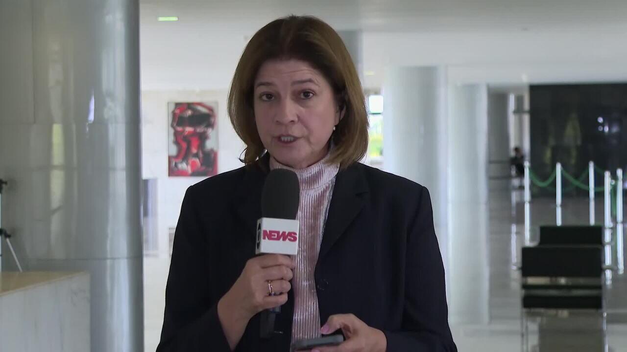Bolsonaro decide revogar decreto que facilita porte de arma de fogo