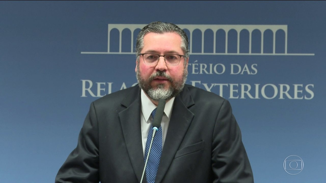 França impõe condições para acordo do Mercosul com União Europeia