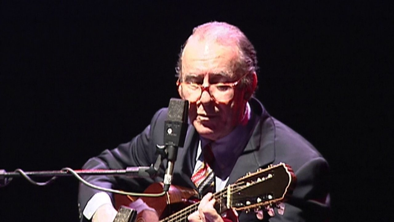 Morre, aos 88 anos, o cantor e compositor João Gilberto, criador da bossa nova