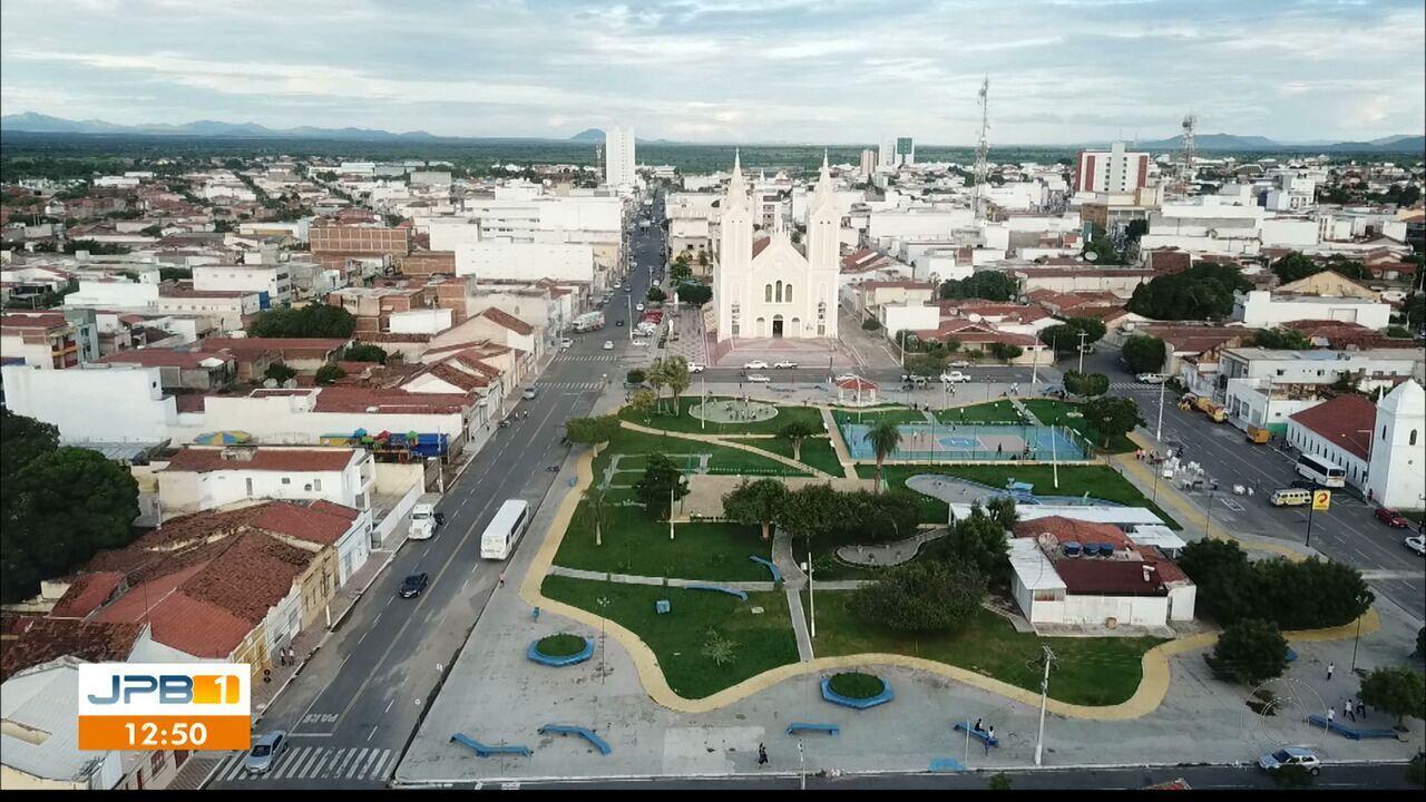 Sousa Paraíba fonte: s04.video.glbimg.com