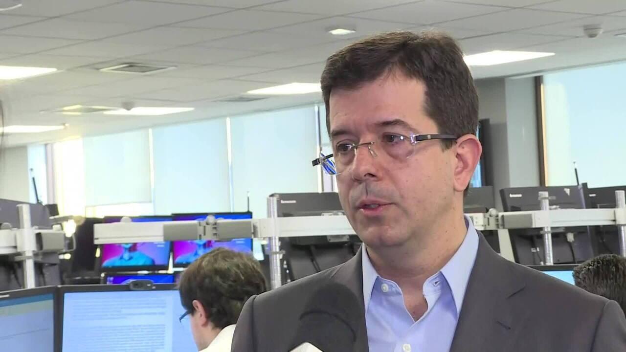 Economista comenta o impacto da reforma da Previdência na economia