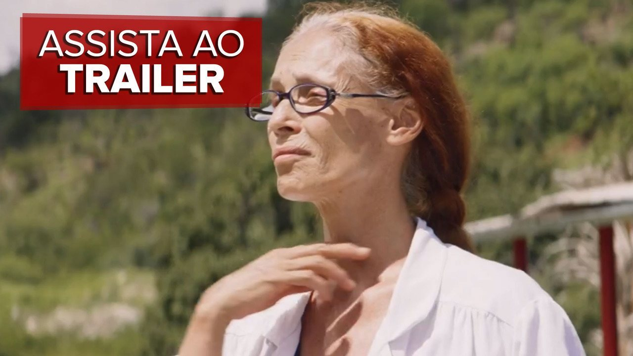 Assista ao trailer do filme Bacurau