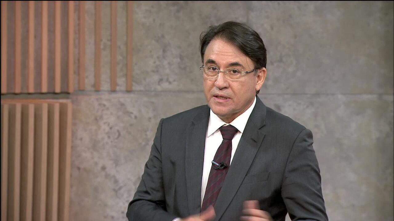 Petrobras vende 35% das ações da BR Distribuidora por R$ 9 bilhões