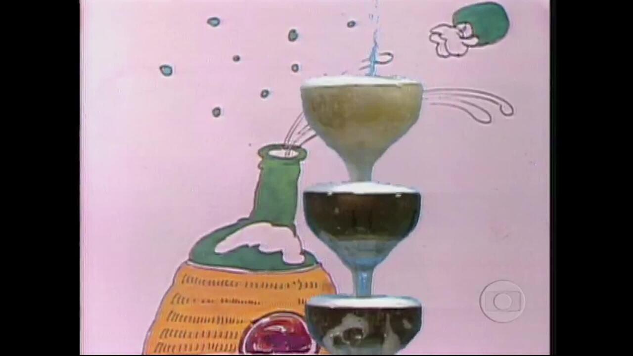 O Rebu (1974): Abertura