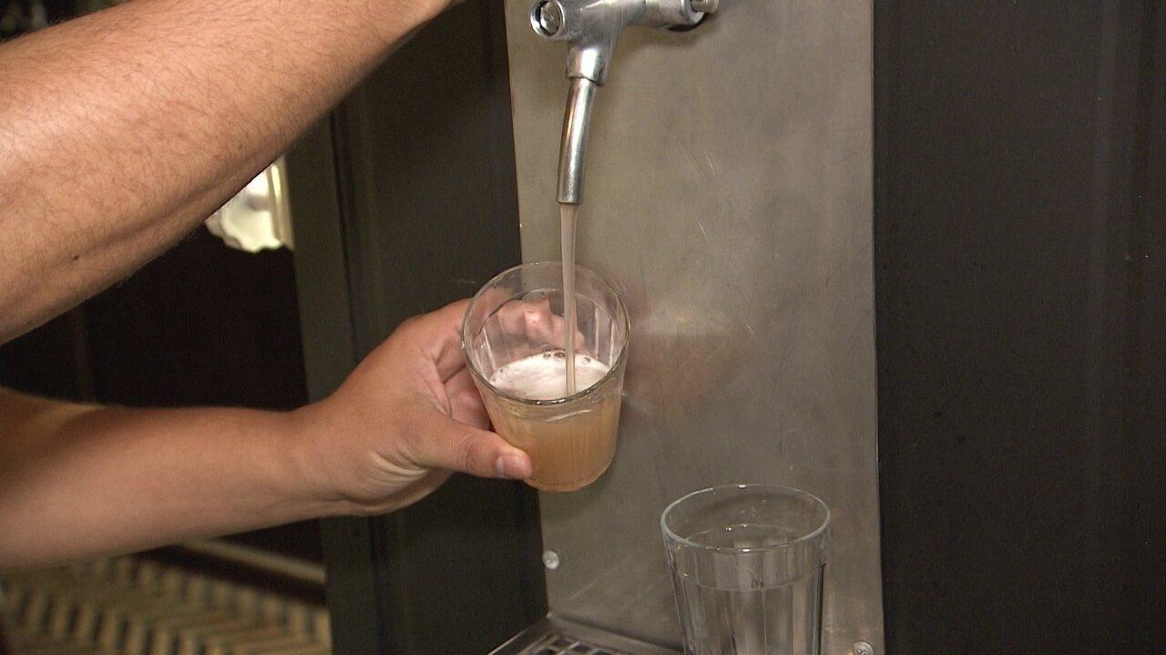 Cervejaria com hostel: ideia inusitada faz sucesso e deve ganhar franquias