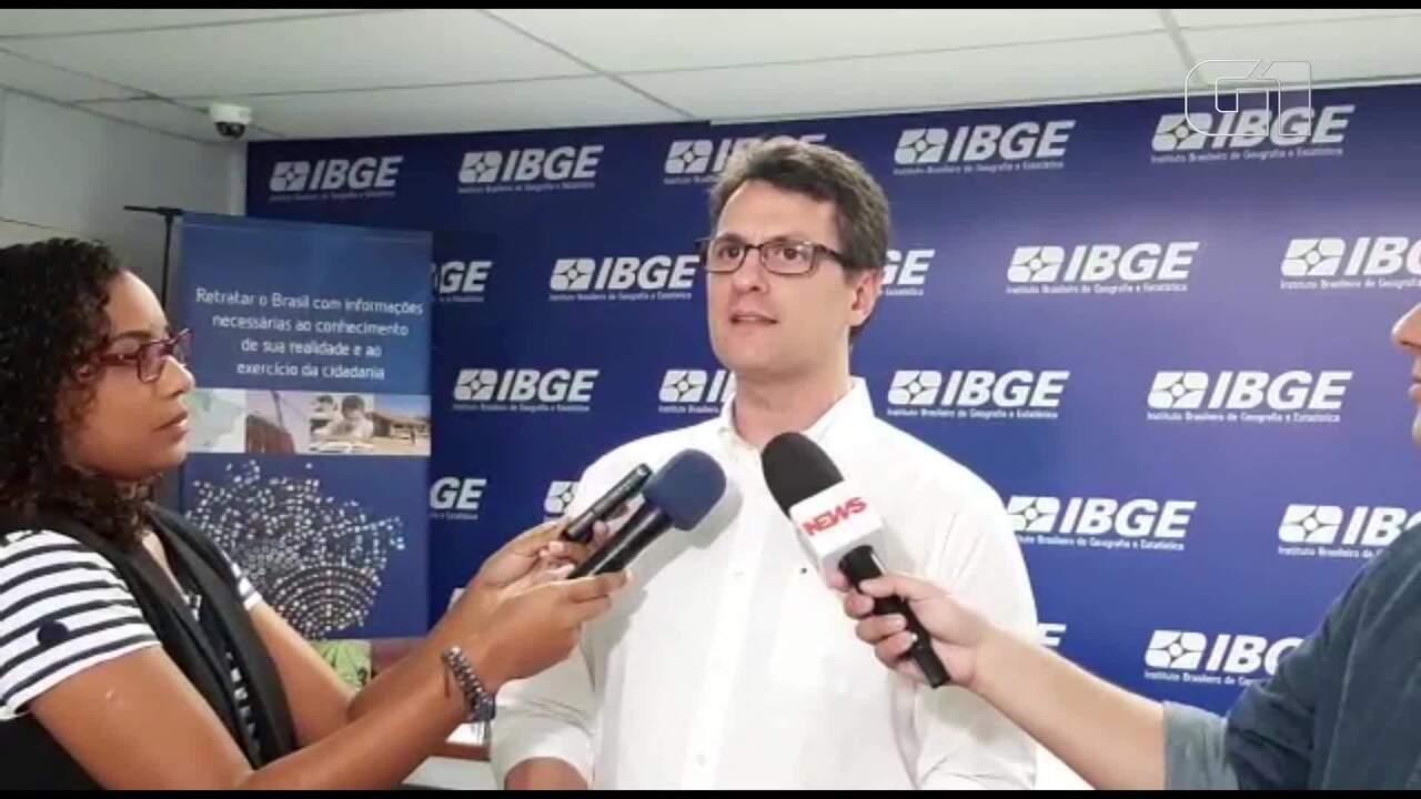 Energia elétrica pressiona inflação em julho, aponta IBGE