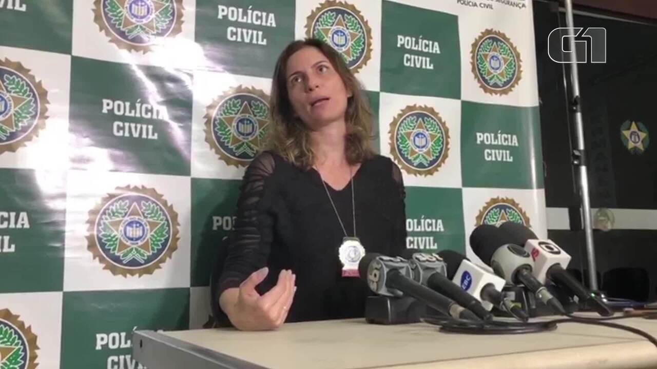 Assassinato do marido da deputada Flordelis pode ter motivação financeira