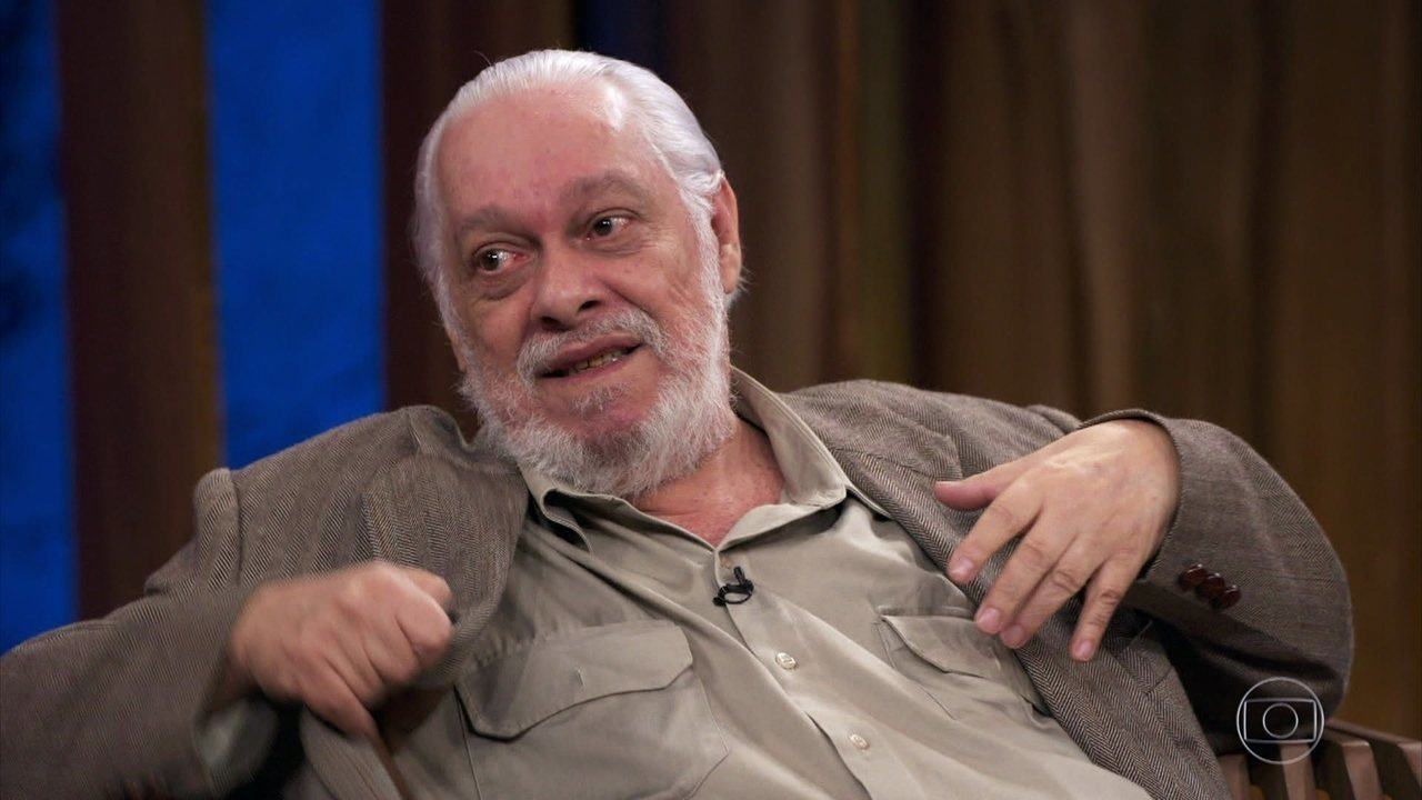 Paulo César fala da parceria com Elis Regina