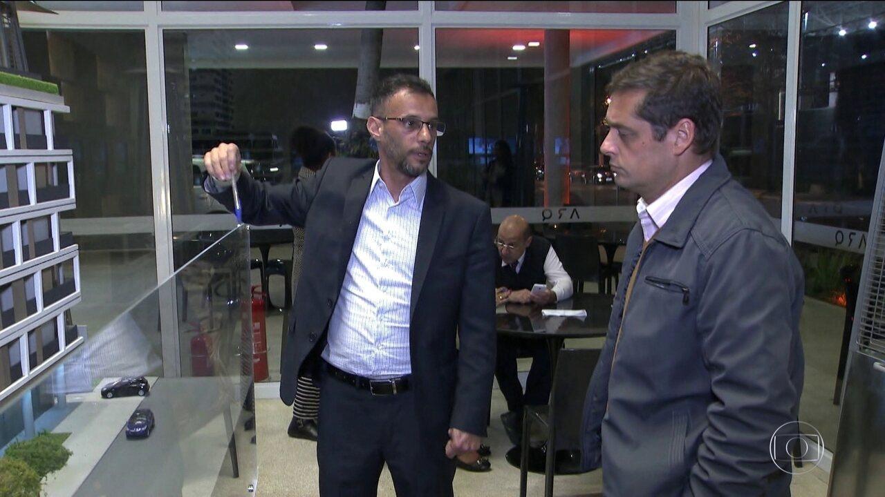 Caixa vai oferecer financiamento de imóvel atualizado pelo índice oficial da inflação