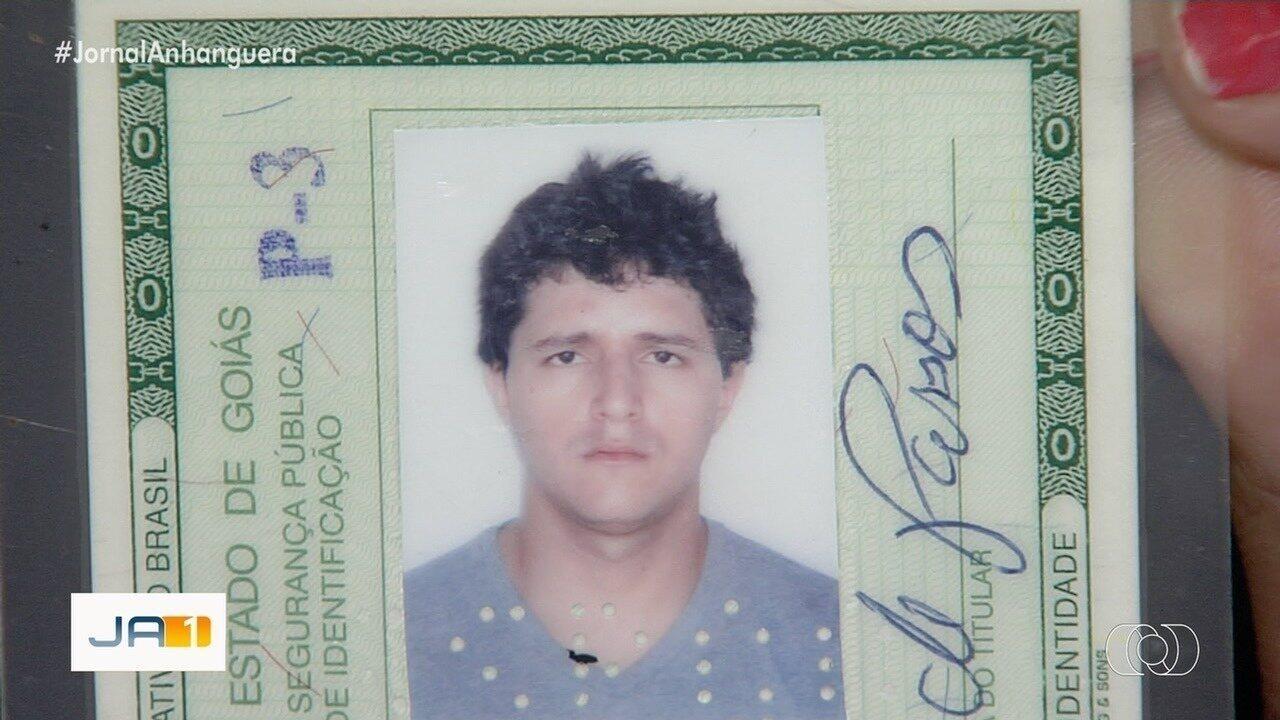 Resultado de imagem para Tiago Lopes de Passos
