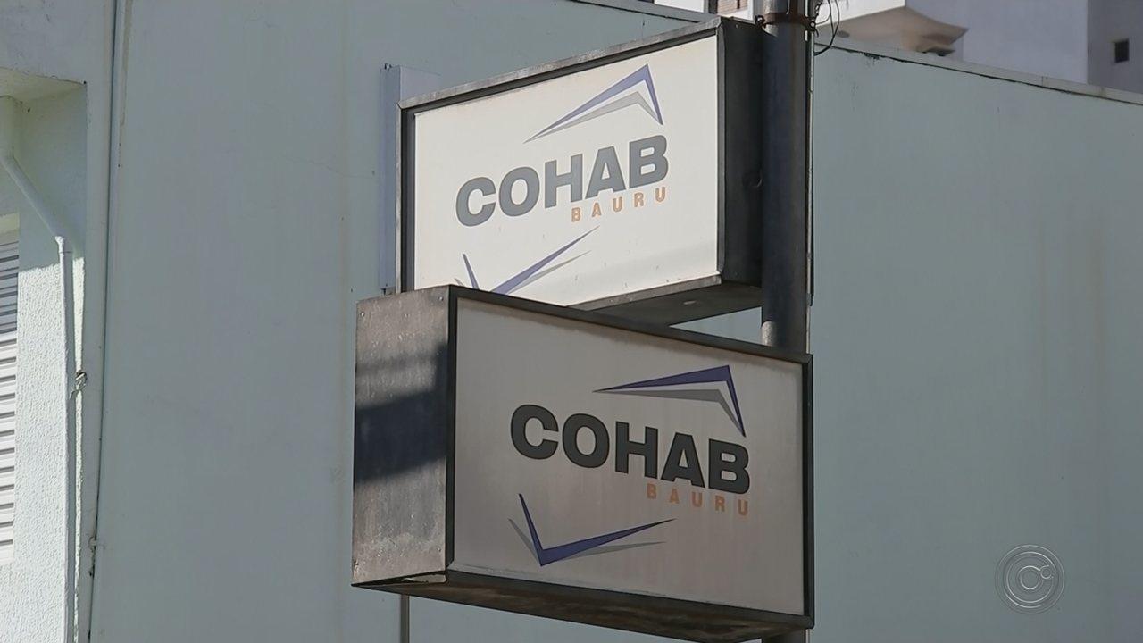 Cohab vai à Justiça contra prefeitura de Bauru para cobrar dívida milionária