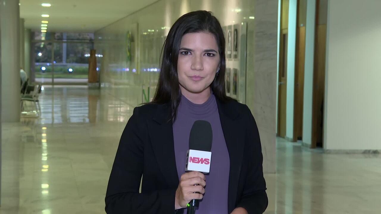 Governo prepara decreto para enviar militares à Amazônia