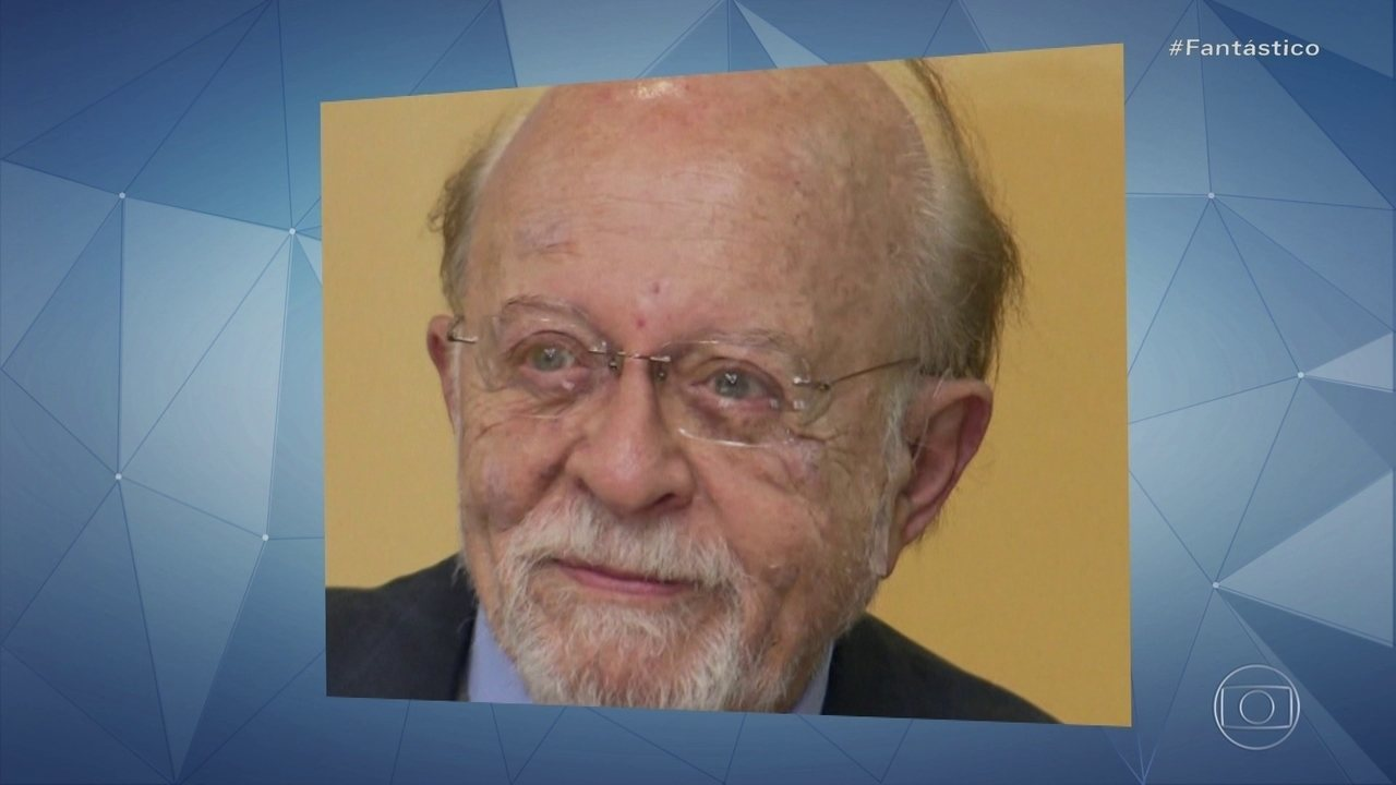 Morre o ex-governador de São Paulo Alberto Goldman
