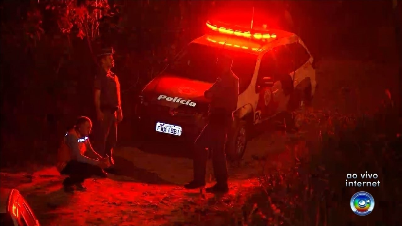 Caso Aline: polícia descarta presença do marido no local do crime após periciar roupas
