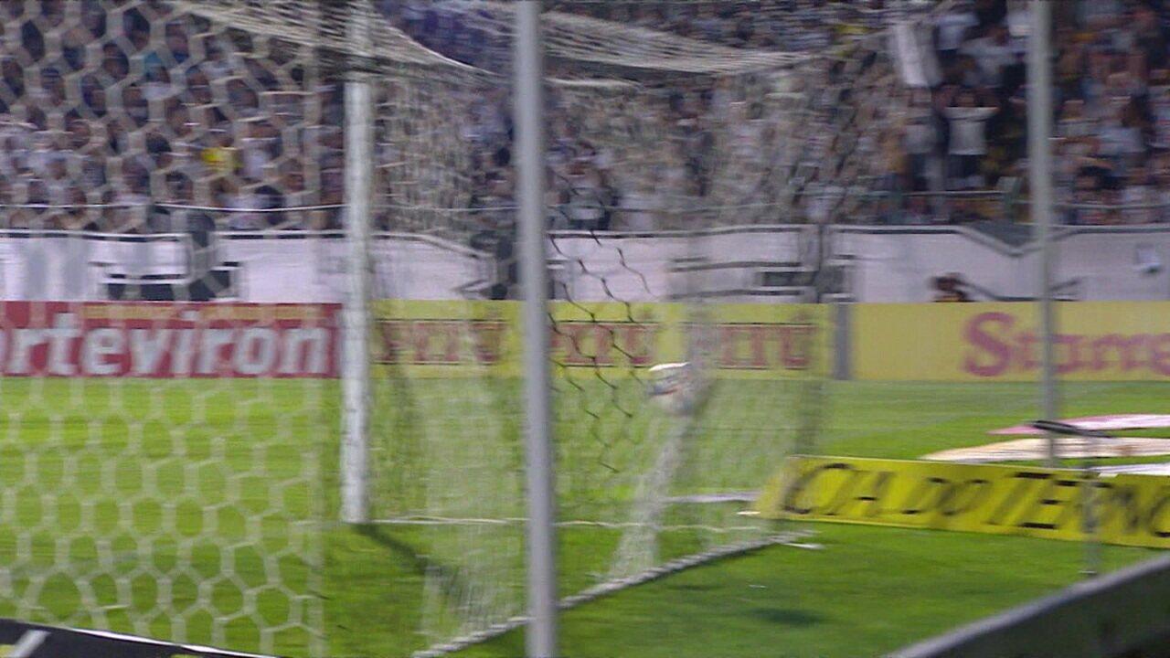 Melhores momentos de Operário-PR 2x1 Ponte Preta pela 23ª rodada do Campeonato Brasileiro da Série B